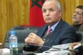 نائب لعمدة آسفي يرفض مجددا حضور جلسة محاكمته في قضية رشوة 70 مليونا