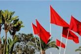 38 دولة افريقية تدعم خيار المغرب العودة للاتحاد الافريقي