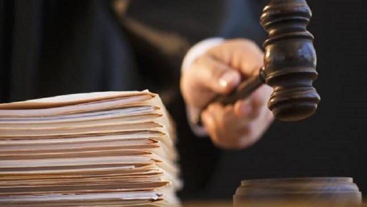 ابتدائية تطوان تدين الشبكة المتهمة بابتزاز الصنهاجي بالسجن تسع سنوات
