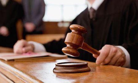 إحالة موظفين ببلدية أكادير على المحاكمة بتهمة المشاركة في تزوير وثيقة عرفية