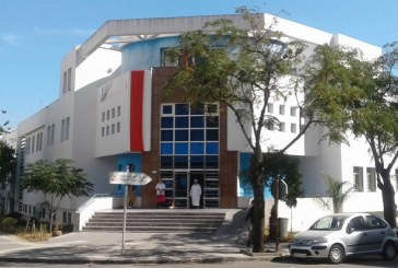 مديرية التعليم بطنجة تتخلى عن الأستاذ ضحية التشرد بشوارع المدينة