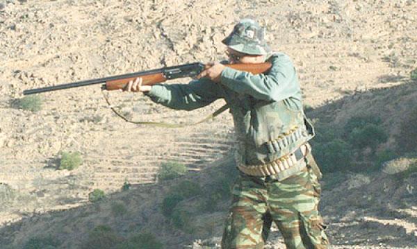 مستشار برلماني استقلالي بغرفة الفلاحة بجهة طنجة يرتكب مجزرة بيئية ضد طائر الحبار