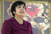 العدوي تعترض على حضور مدير الوكالة الحضرية لأكادير لاجتماع المجلس الإداري
