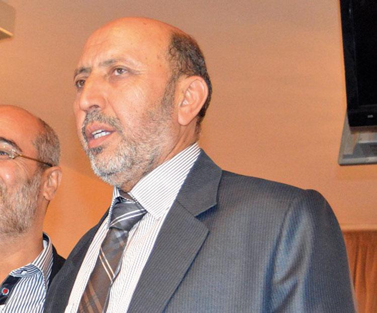 الوكيل العام يستدعي عمدة مراكش للتحقيق في فضيحة الصفقات التفاوضية التي كلفت 28 مليارا