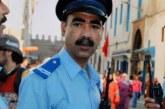 سكتة قلبية تعصف بالشرطي الذي قتل ثلاثة من زملائه رميا بالرصاص داخل مفوضية بلقصيري