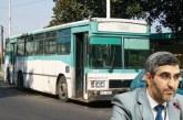 أزمة النقل بالبيضاء.. سيارات وحافلات متهالكة تشوه صورة المدينة