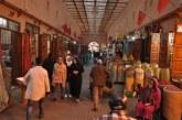 النائب الأول لعمدة مراكش يطرد مهندسا رفض تحويل أشغال مشروع ملكي من حي لآخر