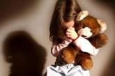 النيابة العامة بأكادير تستمع إلى أستاذ متهم باغتصاب تلميذة بأولاد تايمة