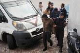 اعتقال خمسة متهمين بالنصب والاحتيال عبر التسويق الشبكي بمرتيل