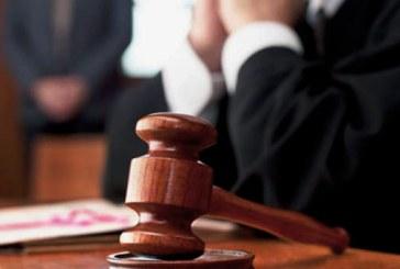 إدانة قيادي في «البيجيدي» بآسفي في قضية رشوة 70 مليونا وجدل بعد تبرئة المتهم الرئيسي
