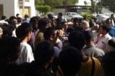 عمال شركة صيانة قصور الملك السعودي بطنجة وفاس يطالبون بصرف تعويضاتهم