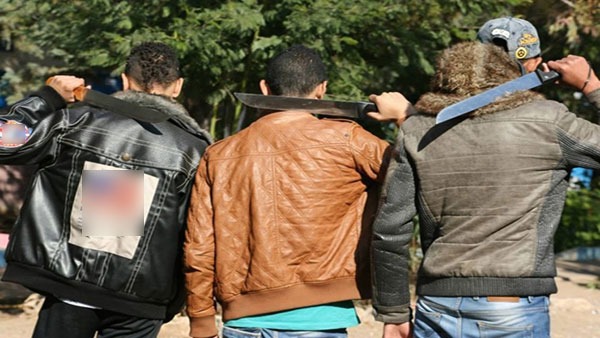 جمعيات مدنية تدق ناقوس خطر عودة «التشرميل» إلى شوارع برشيد