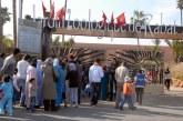 حديقة الحيوانات بالرباط استقبلت منذ افتتاحها حوالي ثلاثة ملايين زائر