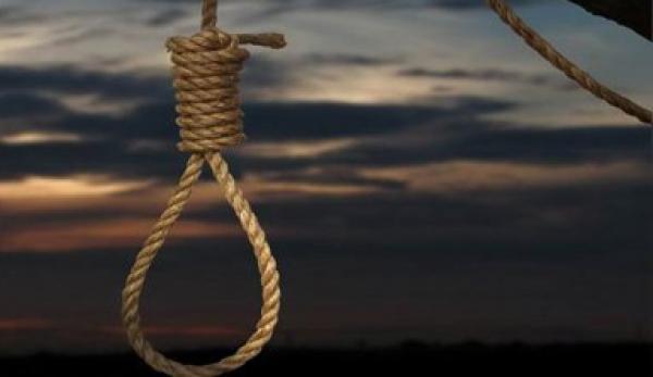 انتحار بنكي من الكارة شنقا بمنزله بجماعة المهارزة الساحل بإقليم الجديدة