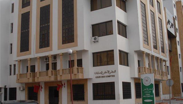 جماعات ترابية بسطات وبرشيد تحت مجهر الداخلية والمجلس الجهوي للحسابات