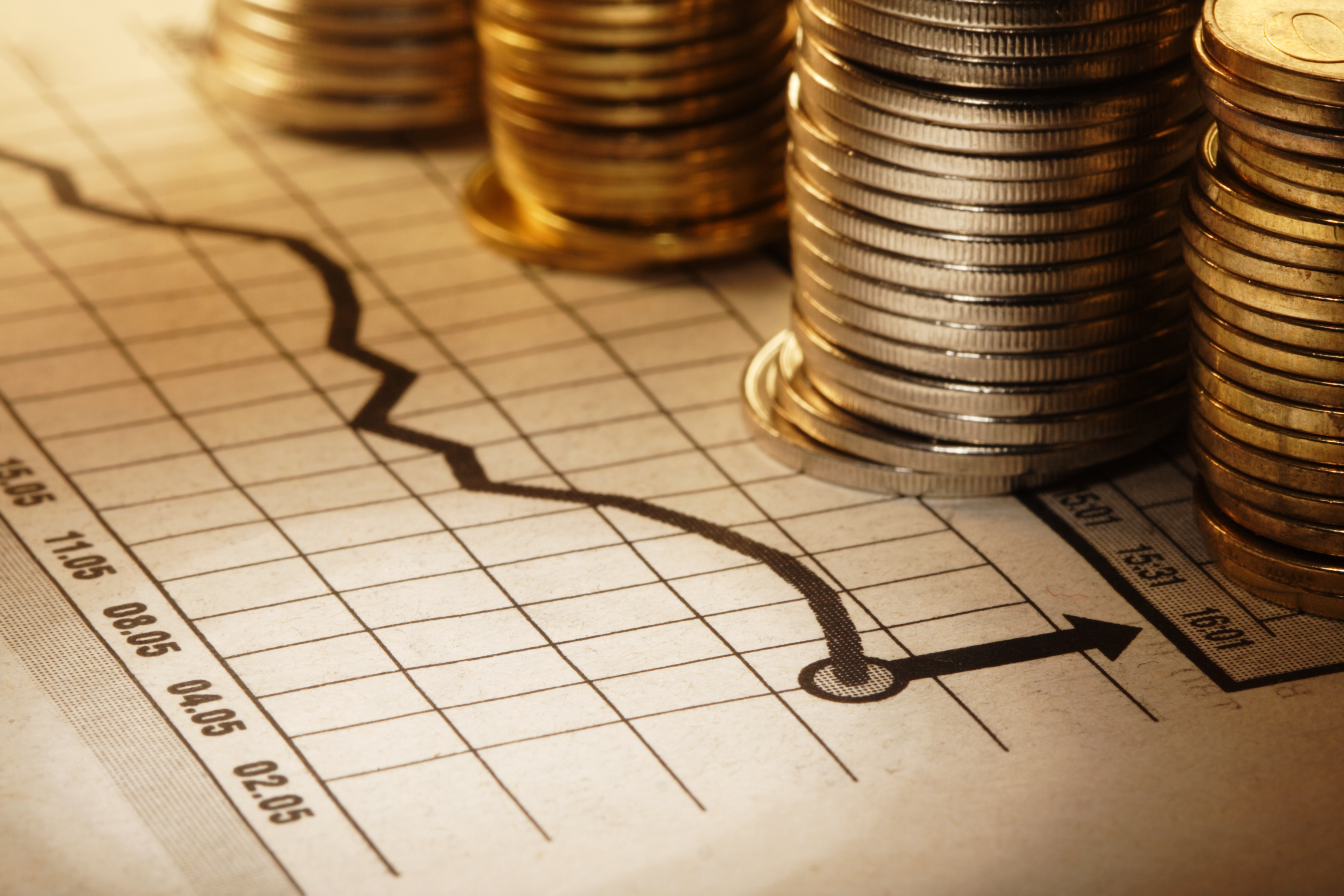 ارتفاع الأسعار والتضخم خلال الأشهر الأولى من 2017
