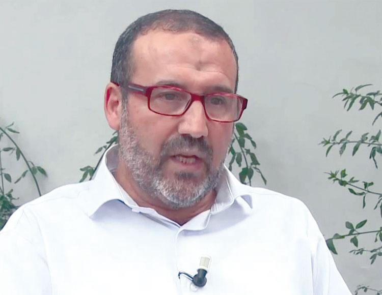 عمدة طنجة يستقيل من مؤسسة استعدادا لمنحها 100 مليون في عز أزمة المجلس المالية