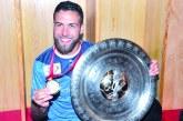 الحواصلي: «فتح عصبة الأبطال مغاير عن البطولة»