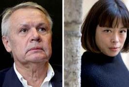 المحكمة الفرنسية تقبل التسجيلات الصوتية المدينة للصحافيين الفرنسيين المتهمين بمحاولة ابتزاز الملك