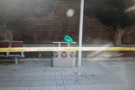 كيس مهمل بمحطة القطار بالرباط يستنفر المصالح الأمنية