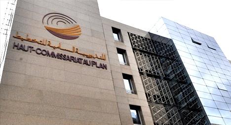 الأسر المغربية أقل ثقة خلال 2016 والتعليم والصحة محط تشاؤمها