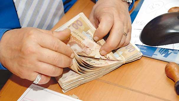تقرير أسود يكشف تزايد جرائم غسل الأموال وتمويل الأنشطة الإرهابية بالمغرب