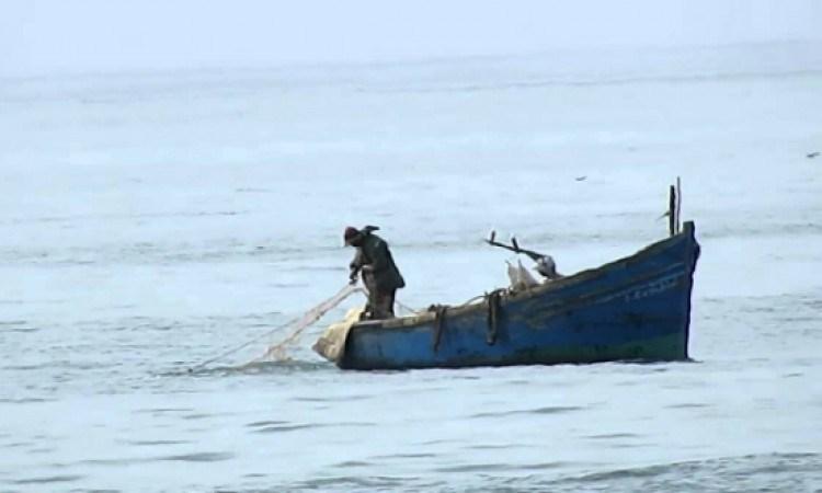 جمعية تتهم شخصيات معروفة بأكادير باختلاس أموال صندوق البحارة