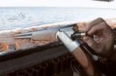 اختفاء بندقية صيد يجر مستشارا جماعيا ببلدية ابن سليمان للتحقيق