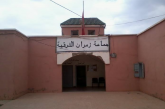 إدارية مراكش تجرد «كولونيل» سابقا من رئاسة جماعة وابتدائية القلعة تدينه بسبب تعنيف ممرضة