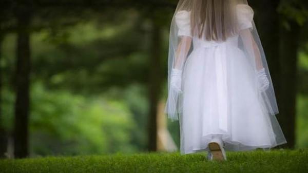 دراسة حول تزويج الطفلات تدق ناقوس خطر ارتفاع الظاهرة