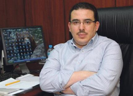 محام يطالب بإغلاق موقع بوعشرين بعد تأكيد حكم ضده بتهمة النصب والاحتيال