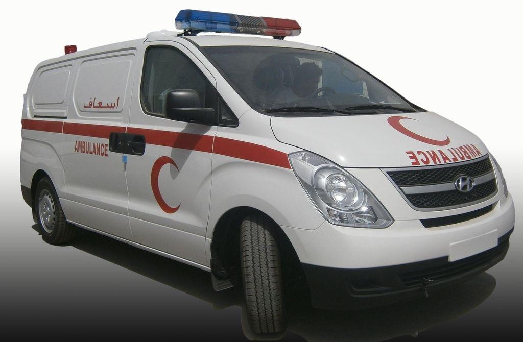 مطالب بالتحقيق في حرمان سكان أنزا بأكادير من هبة ملكية منذ 2011