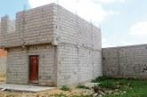 الداخلية تحقق في تستر عمدة آسفي على رشاو بقسم الإمضاءات تهم بيع عقارات البناء العشوائي