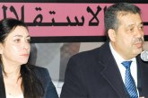 قياديون في حزب الاستقلال ينقلبون على شباط تمهيدا للإطاحة به من الأمانة العامة