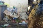 حملة «ديرو خدمتكم» تحرج مسؤولي الفنيدق ونشطاء مدن أخرى يتناقلون «الهاشتاغ»