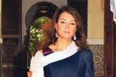 """استئنافية الرباط تدين هند العشابي وتفرج عن """"عشيقها"""" رجل الأعمال بناني"""
