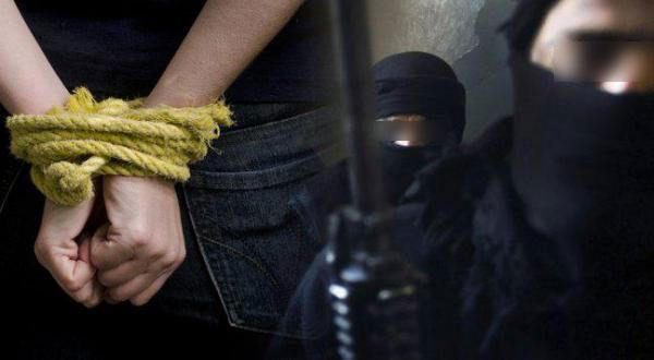 اختطاف دركي وطالبة بالهرهورة واحتجازهما لساعات بضواحي وادي يكم