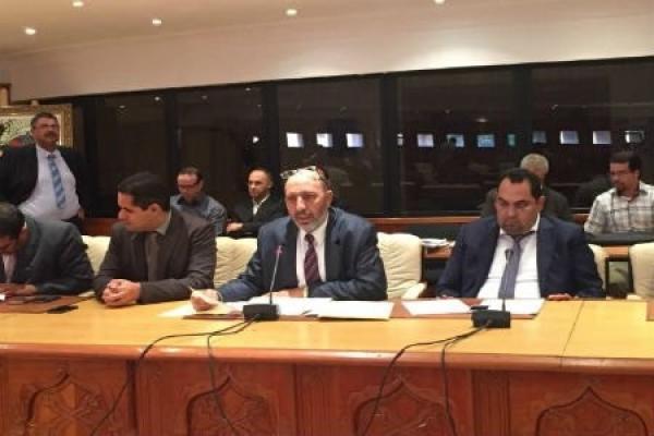 مجلس الحسابات بمراكش يحقق في صفقات لمجلس «البيجيدي» كلفت 28 مليارا