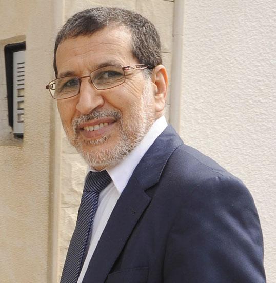 رئيس الحكومة يطلب ود الذراع الدعوي لـ «البيجيدي» لسحب البساط من تحت قدمي بنكيران
