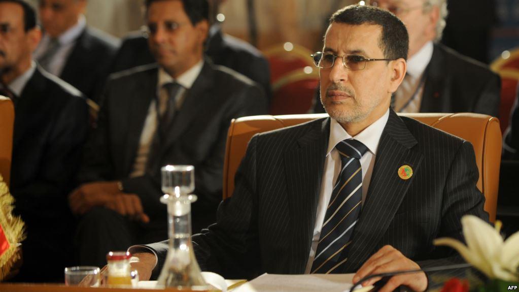 تعاضدية الموظفين تطالب العثماني بصيانة الخدمات الصحية والتدبير الديمقراطي للتعاضديات