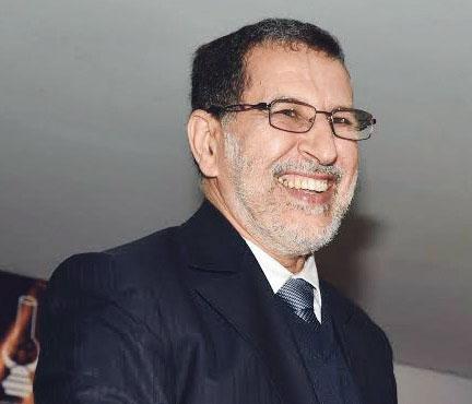 """الأمانة العامة لـ""""البيجيدي"""" تكبل رئيس الحكومة وتطالب بالوزارات الاستراتيجية"""