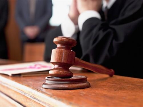 قسم جرائم الأموال بفاس يبرئ برلمانيا بالرشيدية من «اختلاس وتبديد أموال عامة»