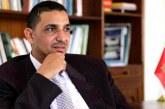 رابطة علماء المغرب العربي تقيل أبو حفص من هياكلها