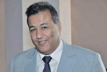 الاتحاد العام لمقاولات المغرب يمنح لمجموعة القرض الفلاحي شارة المسؤولية الاجتماعية للمقاولات
