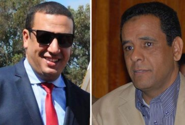 تبادل اتهامات بين أعضاء مكتب المجلس البلدي للجديدة عبر أشرطة فيديو