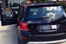 رئيس جماعة فقيرة عن «البيجيدي» يقتني «كات كات» من مالية البلدية بعدما حطم السيارة الأولى