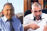 منافسة قوية بين أحزاب التحالف الحكومي للظفر برئاسة المجلس الإقليمي للقنيطرة