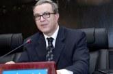 منع تنفيذ الأحكام القضائية الصادرة في مواجهة الدولة يفجر غضب القضاة