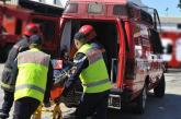 خليجي مخمور يتسبب في مقتل شاب وإصابة آخر بجروح خطيرة في مراكش