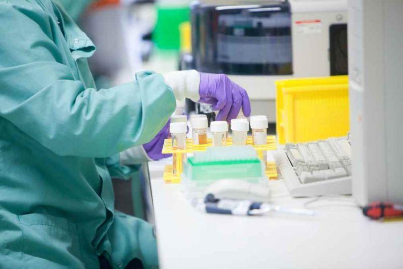 النائب الأول لعمدة مراكش يرخص لمختبر طبي بحي سكني دون استشارة السكان